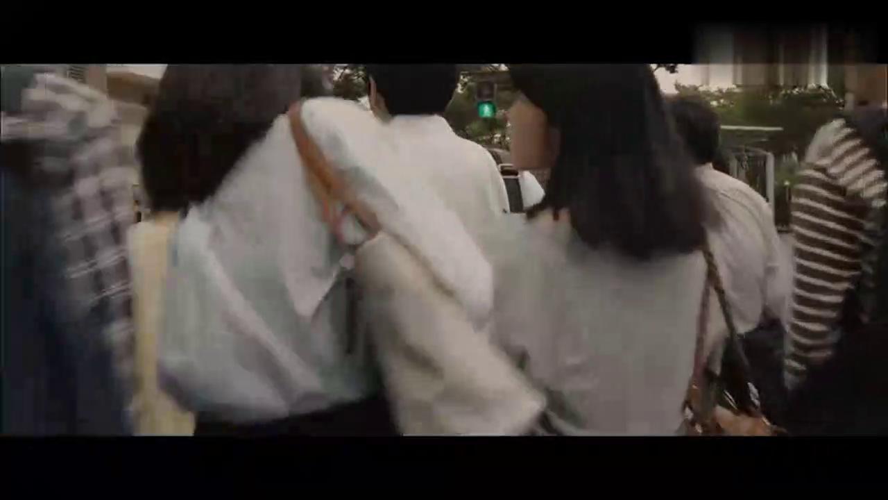 日本长泽雅美主演科幻电影推荐