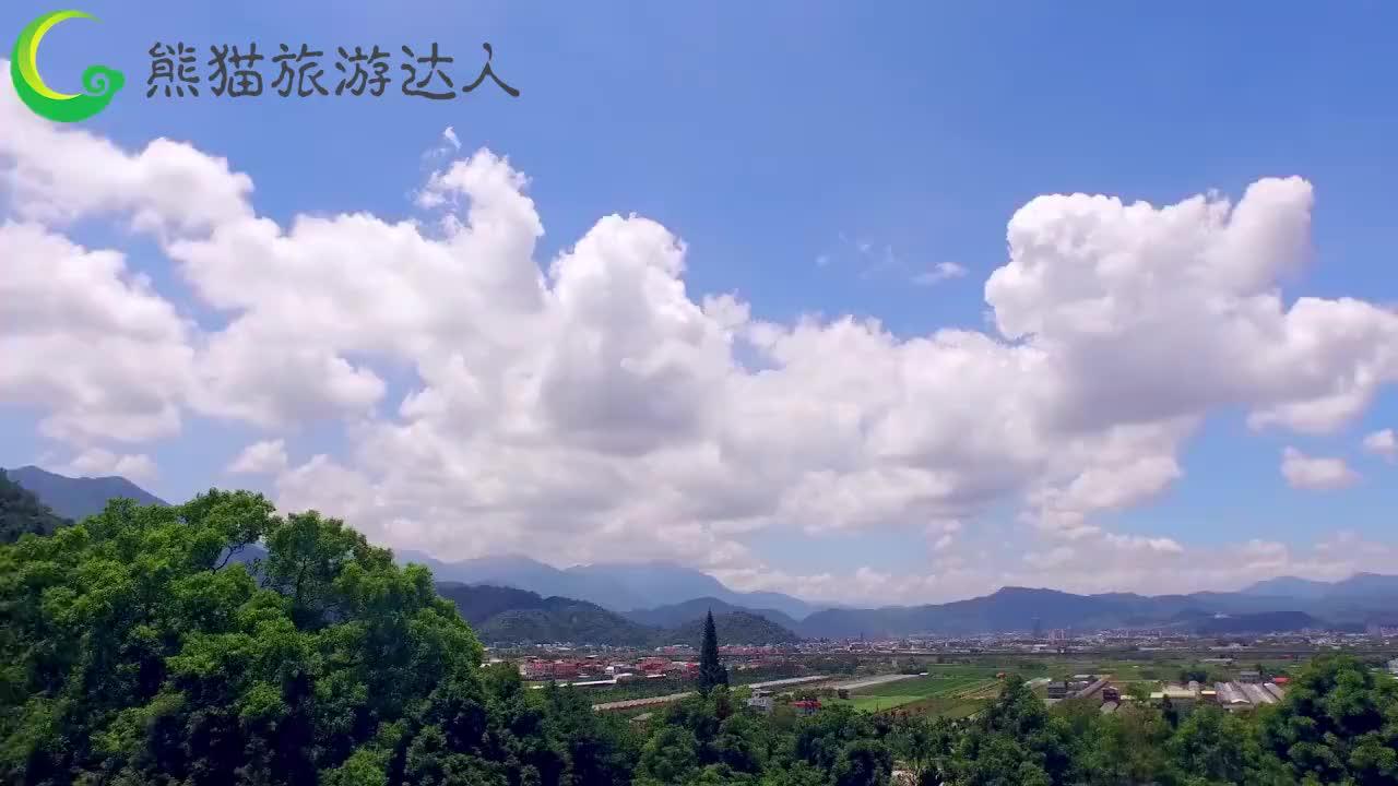 下一个巴铁诞生?该国将春节定为法定节日,法定语言是汉语