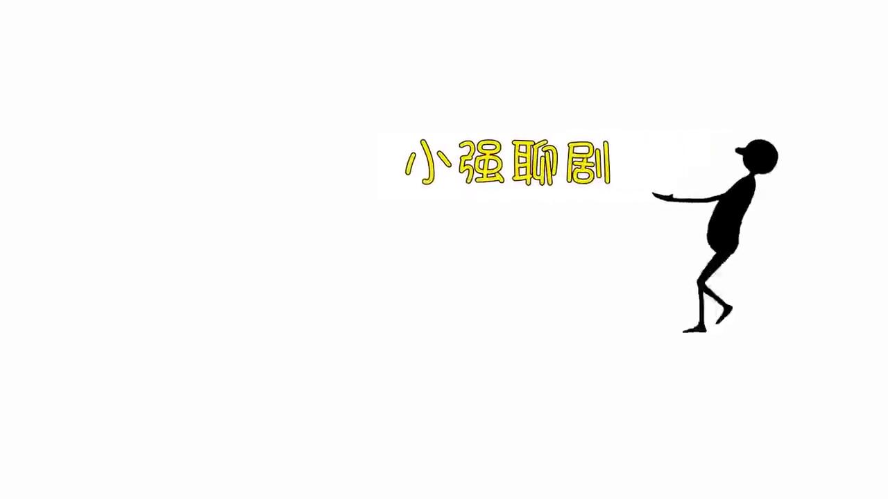 延禧攻略:皇上想带新欢进宫!竟被璎珞霸气赶走!李玉直接被吓傻