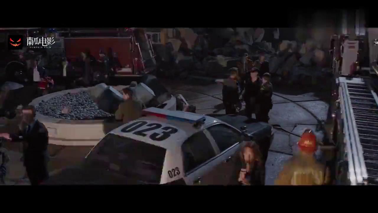 钢铁侠:小辣椒以为托尼去世,不料带上头盔,立马喜出望外