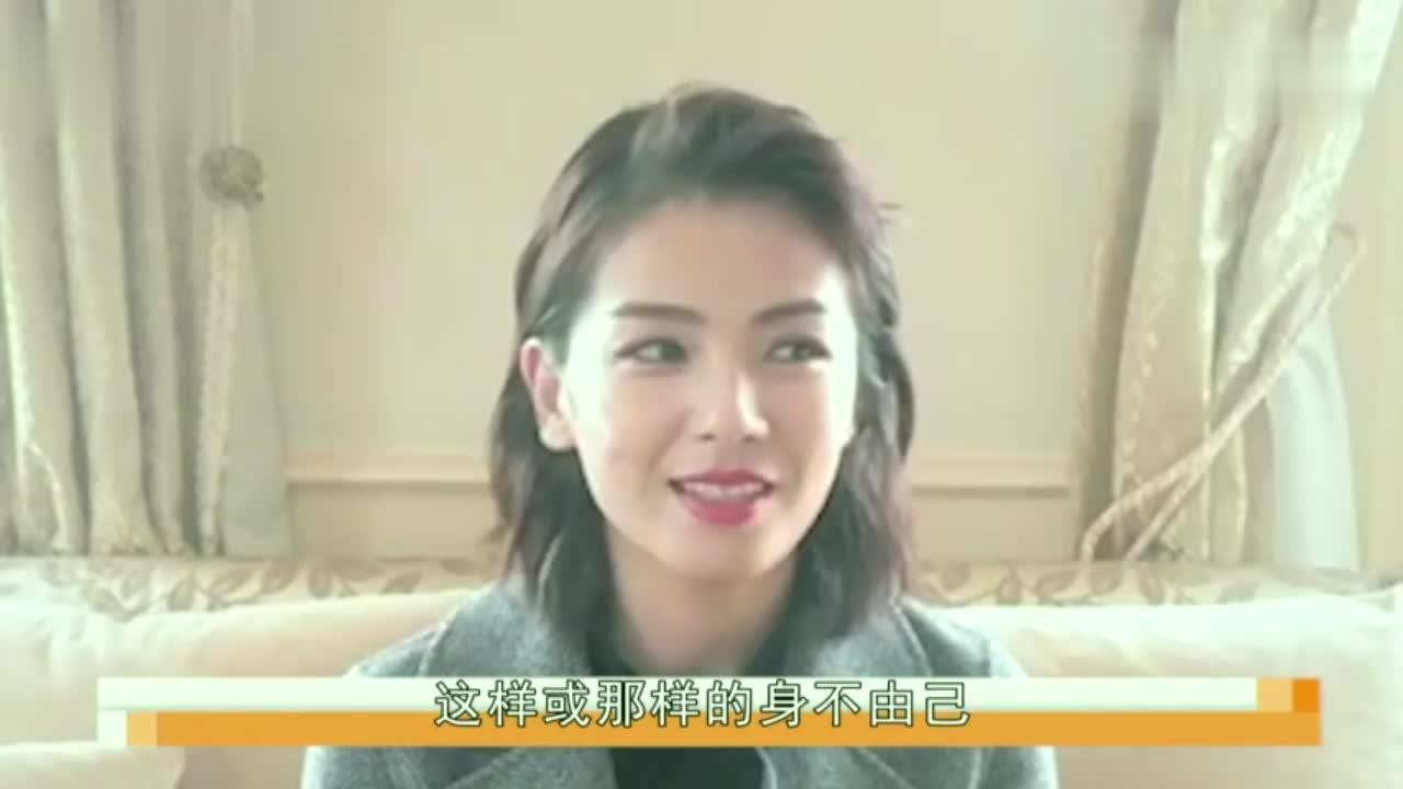 当100斤刘涛被公主抱时谁注意他的手网友细节见人品