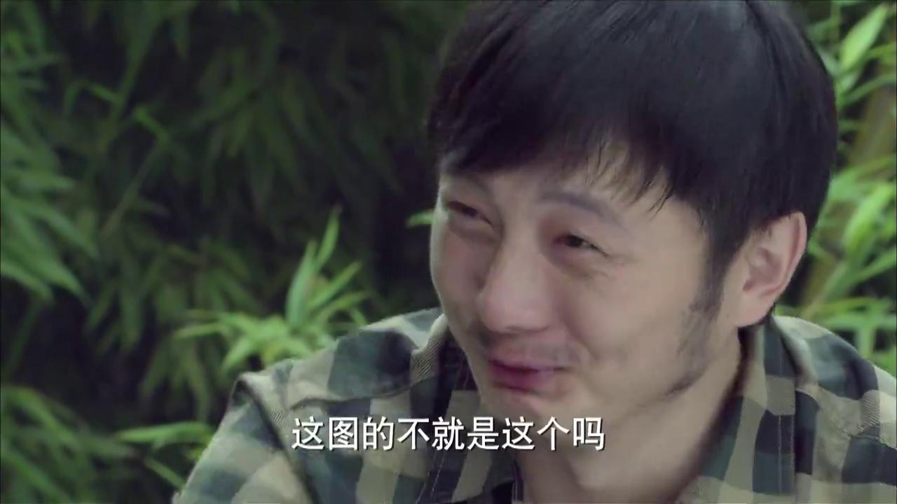 康小曼、宋启明讲述配对成功的事情,不日就将进行骨髓移植手术