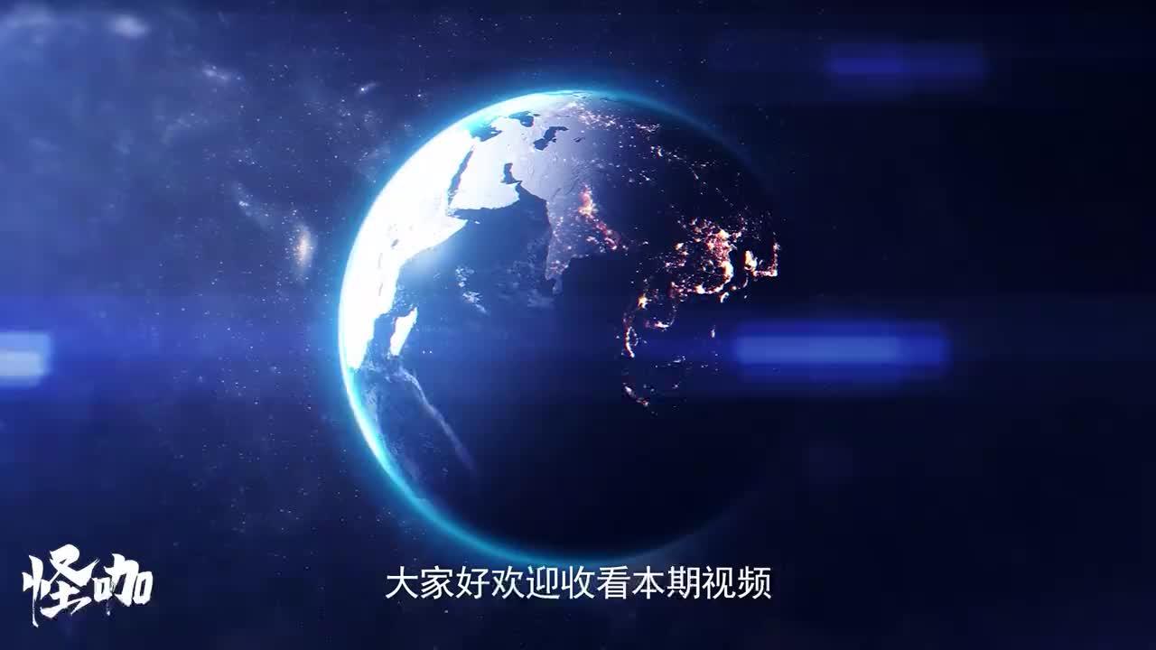 中国20年太空布局将结束实现激光通信首试将再次打破垄断