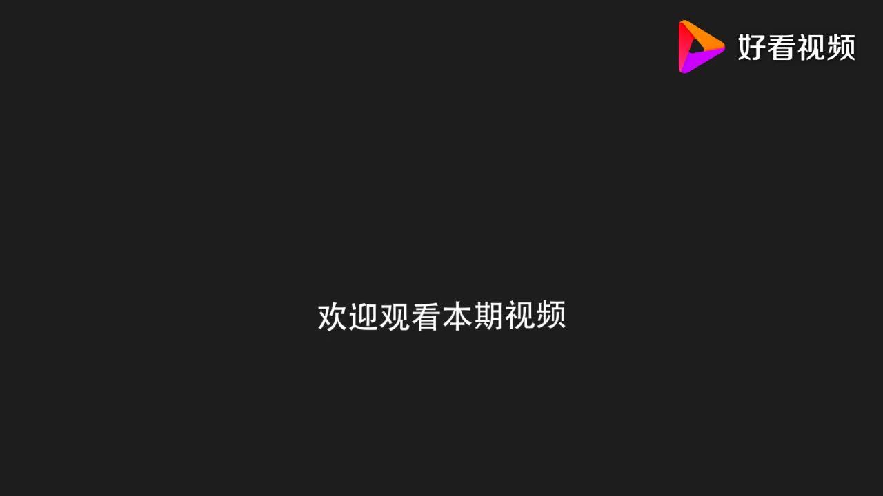 王芳竟是单身妈妈为啥王为念谈及王芳的女儿竟会这么地心疼她