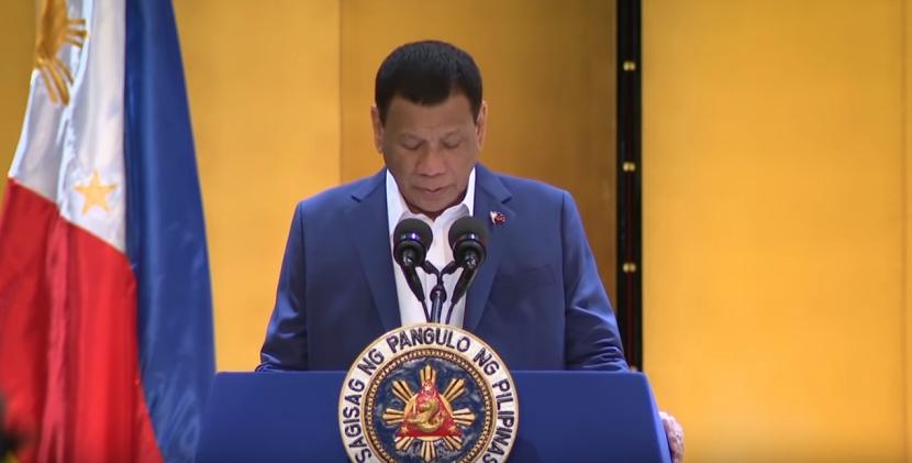 对华出口受阻!菲律宾部分货物无法交付,蕉农一周或损失3490万