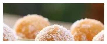 冷天多给娃娃吃的菜,鲜香滋补,增强免疫,强壮体格,冬天不怕冻