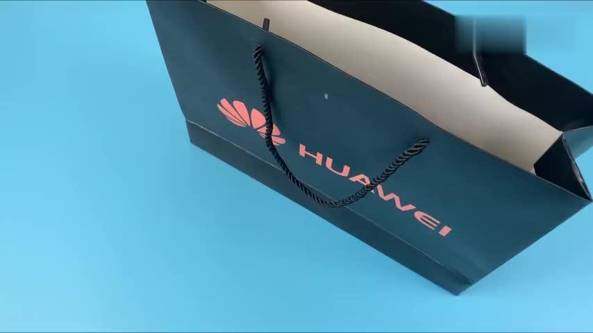 开箱零售版华为Mate20X 5G版,华为5G,将再次改变世界?