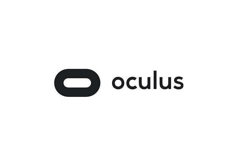 FPS游戏之父卸任Oculus首席执行官,未来投身AI事业
