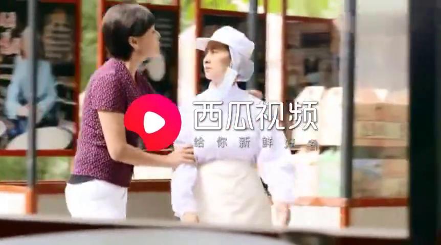 李云芳为了缓和关系,放了刘世荣妻子的假,还多掏了一千八百元钱