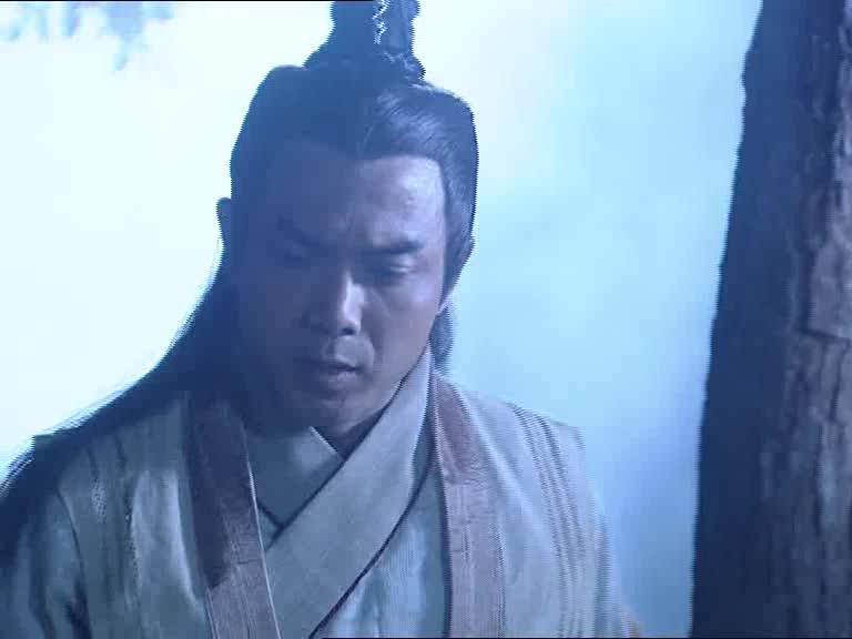 铁大公子保护官青青,雷豹缉拿真凶没抓到,雷豹办事不力