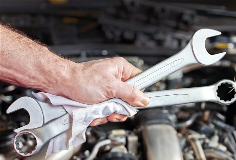 汽车经常光顾修理店?老司机:养成3个习惯,汽车至少多用5年!