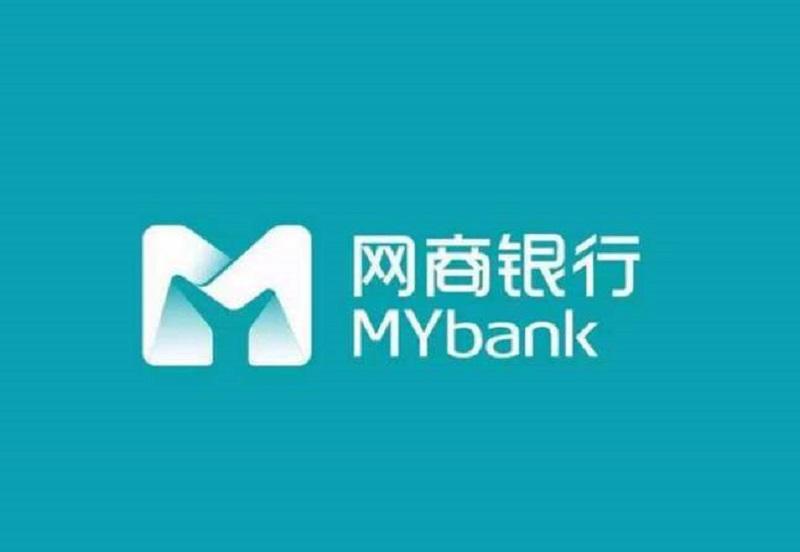 网商银行为什么不发信用卡或开展个人信贷产品?由企业所愿景决定