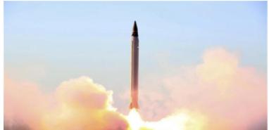"""美国正式出兵海湾,多国盟友集体包围,伊朗要""""完了""""?"""
