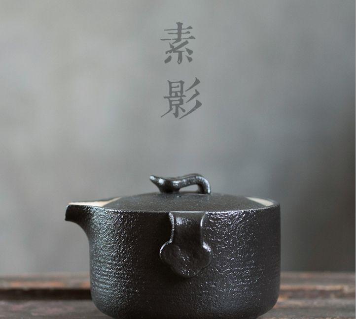 30岁996的人生,需要一壶茶