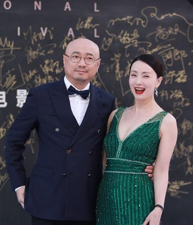 吴京、蔡徐坤、马苏、江疏影等众星参加海南岛电影节