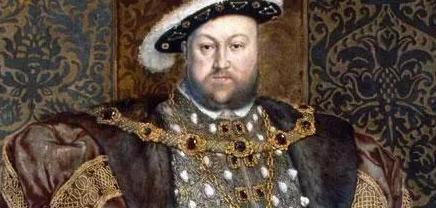16世纪:大西洋上的海军火力发展史