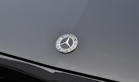 如果你想买这品牌的车,记得先在4s店试驾,不然发动机可能漏油!