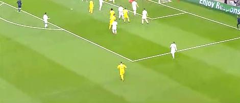 (意语)欧冠:夸德拉多贝纳德斯基破门 尤文2-0奥林匹亚科斯