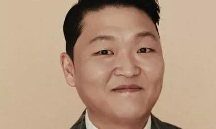YG性招待风波牵连前艺人,鸟叔:雨我无瓜