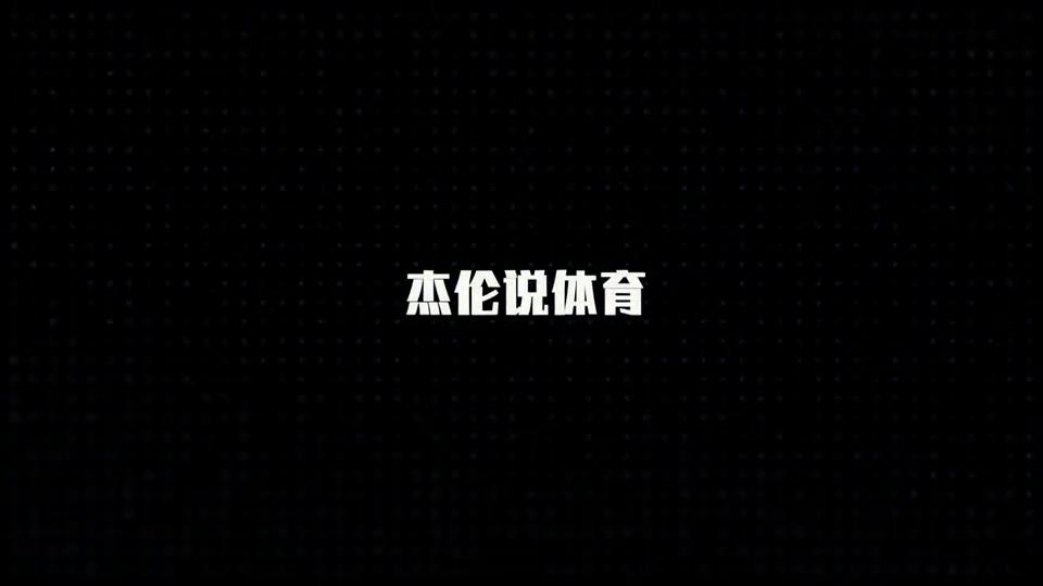 颜值身材并存的王钟瑶,18岁开始当裁判,简直台球界下一个潘晓婷
