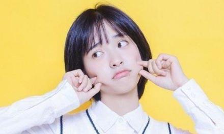 娱乐圈演技最差的4位女星,沈月尴尬,杨颖瞪眼,最后一位忍不了