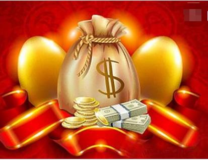 近期大财将至的5大星座,未来2个月运势不断上涨,财富常相伴