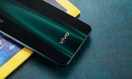 千元机全能王vivo Z5:这是一款无槽点的性价比手机