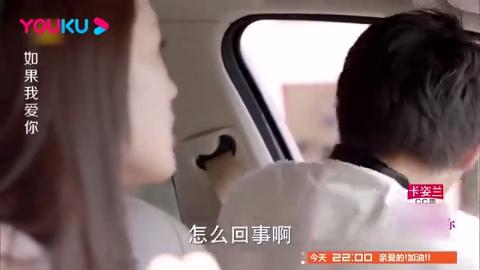 美女路上遇车祸,果断脱下高跟鞋狂砸车窗,成功救下车里的孕妇!