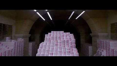 西虹市首富:影片中最精彩的一段,绝对不容错过,强烈推荐!