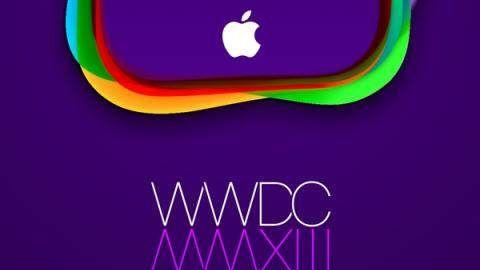 苹果宣布WWDC 2018:iOS 12/新iPad Pro要来了