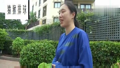 中国女篮西班牙举行小型中秋晚会,异国他乡过中秋欢乐多多!