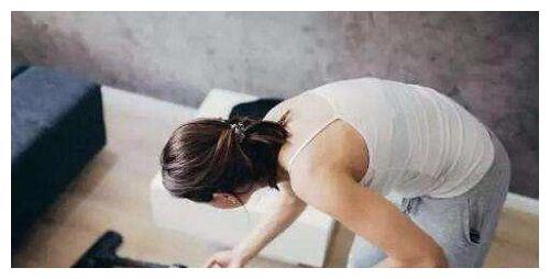 23岁孕妈宫外孕2个月,导致输卵管切除,这3个行为女性别再纵容