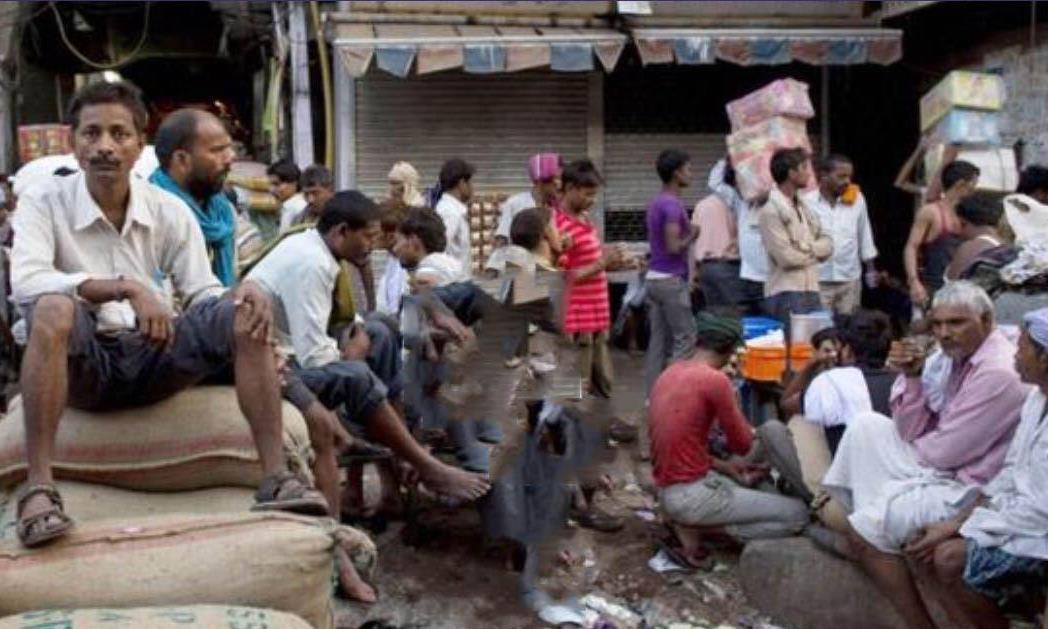 富士康花几十亿在印度建厂,遇上当地人这上班方式,如今后悔惨了