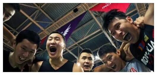 央视直播中国VS蒙古!带你了解蒙古篮球,当家球星仅1米88