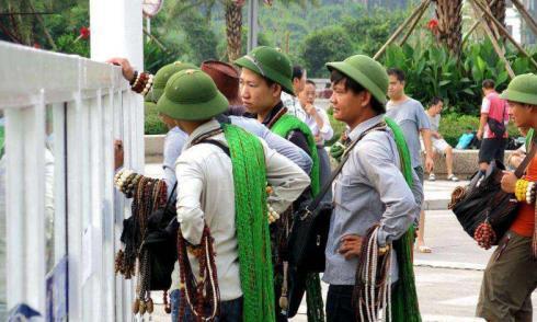 为啥云南口岸一开门,越南人就争先恐后跑过来?答案令人很心酸