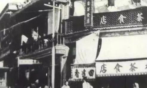 怎样看待广东饮茶全国第一?