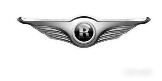 被奇瑞毁掉的4个汽车品牌,其中两个夭折,还有两个沦为他姓!