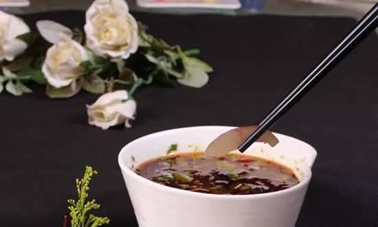 味道鲜美可口的几道家常菜,营养又美味很下饭,特别酥脆很爽口