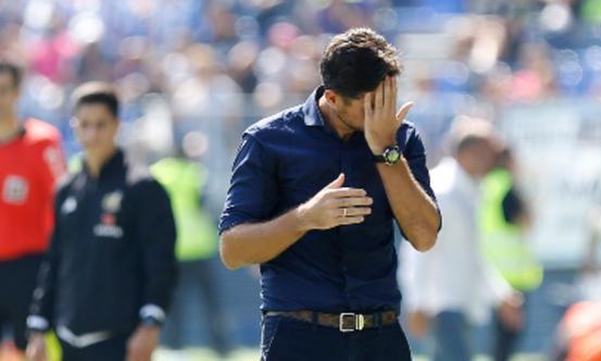 西班牙次级别球队坐拥6名国脚马拉加申请比赛延期被否决