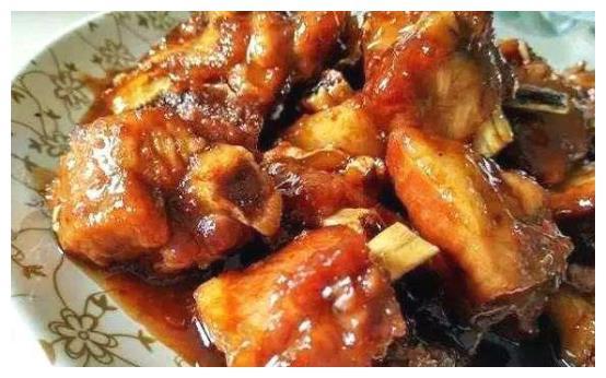 天天吃都不腻的家常菜,简单美味,越吃越上瘾,味道真不错
