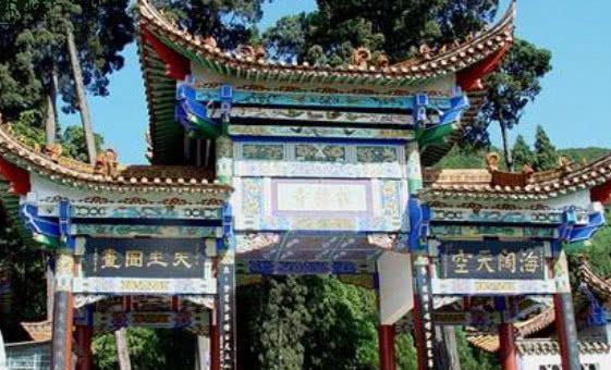 云南省最具发展潜力的城市竞争!曲靖、玉溪、红河地区谁更好?