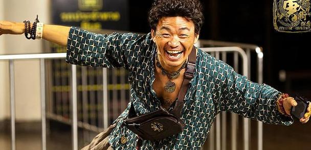 王宝强主演电影预售破亿,马蓉不做怨妇改做网红,却经常来蹭热度