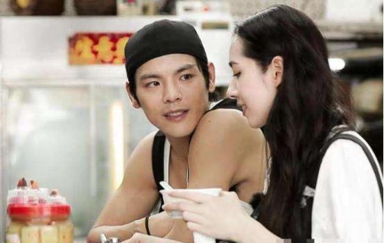 手撕多位女艺人的向太,为可独爱郭碧婷,向佐的一句话揭露真像!