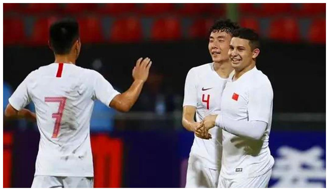 让埃尔克森穿上中国球衣,足协需要付出什么样的筹码呢?