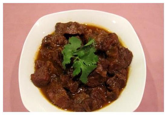 这肉35一斤不能说,一说口水直流,家常最好吃的美味!