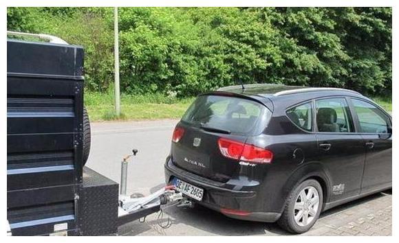 发生车祸后保险公司一分不赔,原因是车上有这东西,很多人都在用
