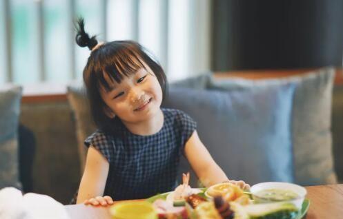 孩子上完幼儿园前有必要再上幼小衔接班吗?