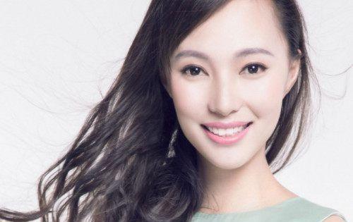 《之利刃出鞘》中4位女星,刘晓洁上榜,第4位美若天仙