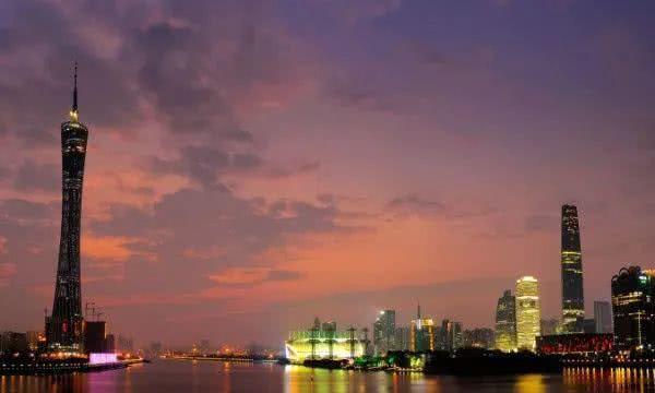 中国关系最铁的2个城市,共用地铁,若合并有望超上海