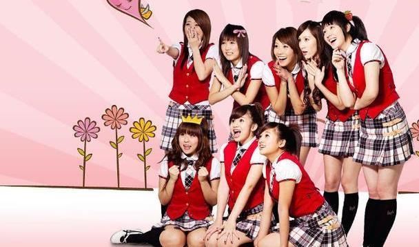 31岁女星靠开副业,比富二代男友还赚!每月稳入6位数成台湾富婆